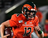 San Diego State vs. Colorado State Fearless Prediction, Game Preview