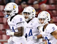 New Mexico vs. San Jose State Fearless Prediction, Game Preview