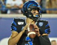 Memphis at ULM Fearless Prediction, Game Preview