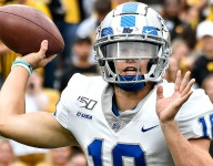 College Football News Preview 2020: Middle Tennessee Blue Raiders
