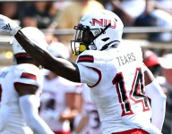 Akron vs. Northern Illinois Fearless Prediction, Game Preview