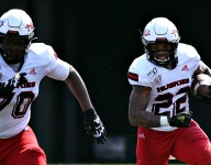 Northern Illinois vs. Miami University Fearless Prediction, Game Preview