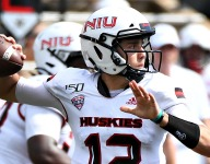 Ball State vs. Northern Illinois Fearless Prediction, Game Preview