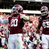 Temple vs Tulane Prediction, Game Preview