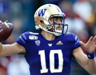 Washington vs. Stanford Fearless Prediction, Game Preview