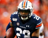 Auburn vs. Florida Fearless Prediction, Game Preview
