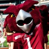 Temple vs Wagner Prediction, Game Preview
