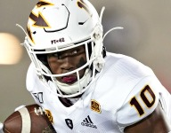 Washington State vs. Arizona State Fearless Prediction, Game Preview