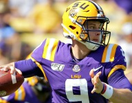 College Football Awards Finalists, Predictions, Finalists Show 2019: Who Won The Big Awards?