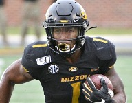 Missouri vs. Ole Miss Fearless Prediction, Game Preview