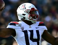 Washington vs. Arizona Fearless Prediction, Game Preview