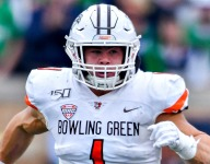 Bowling Green vs. Akron Fearless Prediction, Game Preview