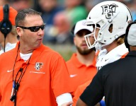 Bowling Green vs. Western Michigan Fearless Prediction, Game Preview