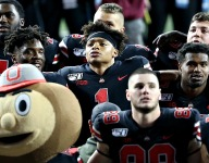 Bowl Projections, College Football Playoff Predictions: After Week 6
