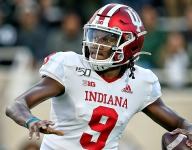 Indiana vs Michigan State Prediction, Game Preview