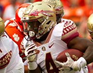 Florida State vs. Wake Forest Fearless Prediction, Game Preview