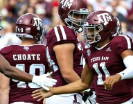 Mississippi State vs. Texas A&M Fearless Prediction, Game Preview