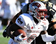 San Diego State vs. UNLV Fearless Prediction, Game Preview