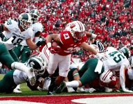 Big Ten Quick Thoughts, Takes On Every Game: Week 7