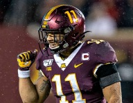 Minnesota vs. Rutgers Fearless Prediction, Game Preview