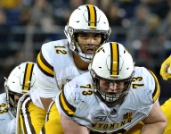 New Mexico vs. Wyoming Fearless Prediction, Game Preview