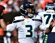 NFL Free Predictions, Previews from Winners & Whiners: Week 7