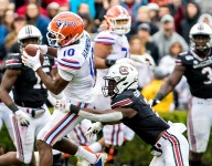 SEC Quick Thoughts, Takes On Every Game: Week 8