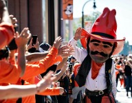 Oklahoma State vs. Iowa State Fearless Prediction, Game Preview