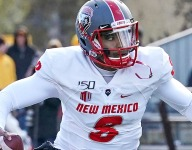 Hawaii vs. New Mexico Fearless Prediction, Game Preview