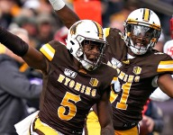 Nevada vs. Wyoming Fearless Prediction, Game Preview