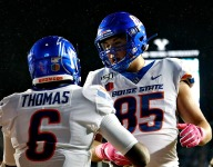 Mountain West Predictions, Game Previews, Lines, TV: Week 10