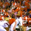 Clemson vs Boston College Prediction, Game Preview