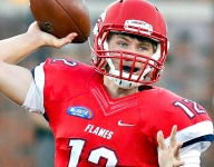 Liberty vs. Maine Fearless Prediction, Game Preview