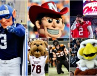 APR Rankings, Bowl Projections. What Losing Teams Still Have A Chance?