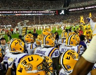 SEC Predictions, Game Previews, Lines, TV: Week 11