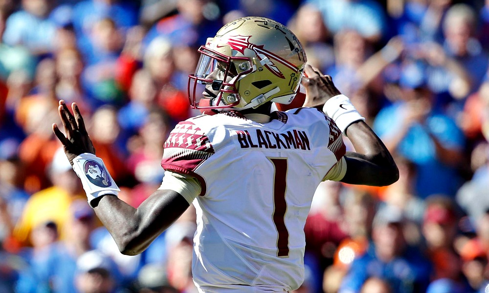 Florida State Vs Jacksonville State Prediction Game Preview