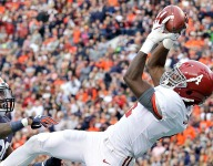 Alabama vs. Auburn Fearless Prediction, Game Preview