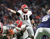 SEC Predictions, Game Previews, Lines, TV: Week 12