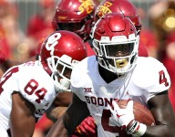 Oklahoma vs. Iowa State Fearless Prediction, Game Preview