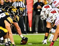 Iowa vs Wisconsin Prediction, Game Preview