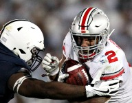 Big Ten Predictions, Schedule, Game Previews, Lines, TV: Week 13