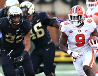 Clemson vs. Wake Forest Fearless Prediction, Game Preview