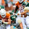 Texas vs Baylor Prediction, Game Preview