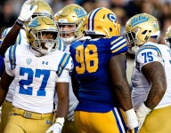 Cal vs. UCLA Fearless Prediction, Game Preview