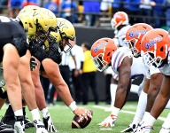 Florida vs Vanderbilt Prediction, Game Preview