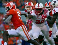 Clemson vs. NC State Fearless Prediction, Game Preview