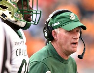 Charlotte vs. Old Dominion Fearless Prediction, Game Preview