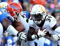 Florida vs. Missouri Fearless Prediction, Game Preview