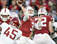 Stanford vs. Washington State Fearless Prediction, Game Preview