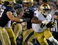 Navy vs. Notre Dame Fearless Prediction, Game Preview